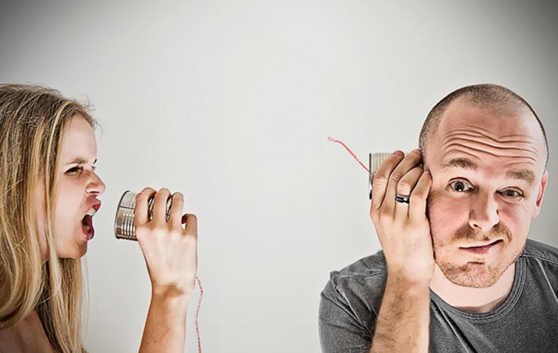 Tips to avoid communication breakdown