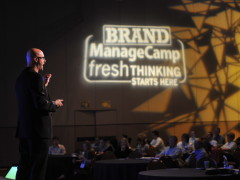 Join Me at Brand ManageCamp 2015