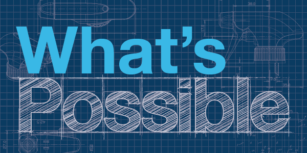 whats_possible