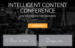 http://I'm%20Speaking%20at%20Intelligent%20Content%20Conference%202016
