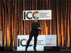 A Vision for the Future of Content (#IntelContent Talk Highlights)
