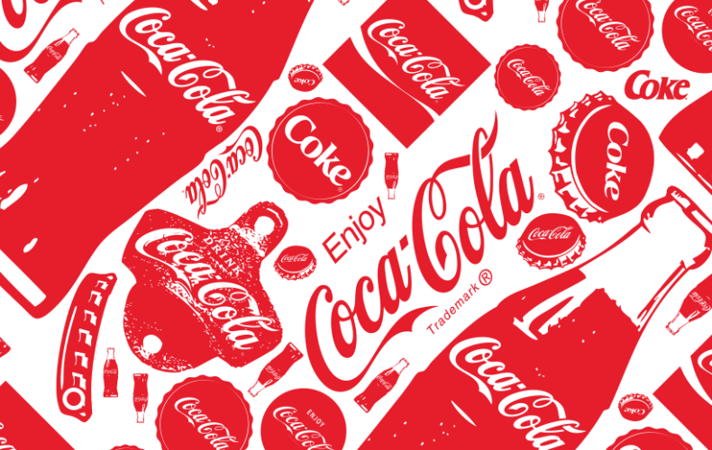 Coke's Path from Cola Company to Content Creator